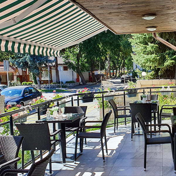 coffe-sweet-velingrad-3